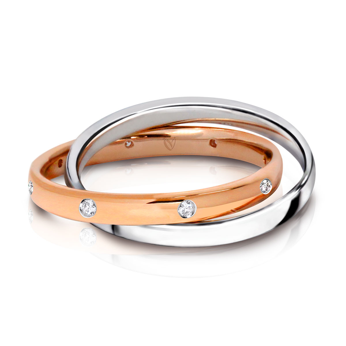 Alway-together_man-couple-ring