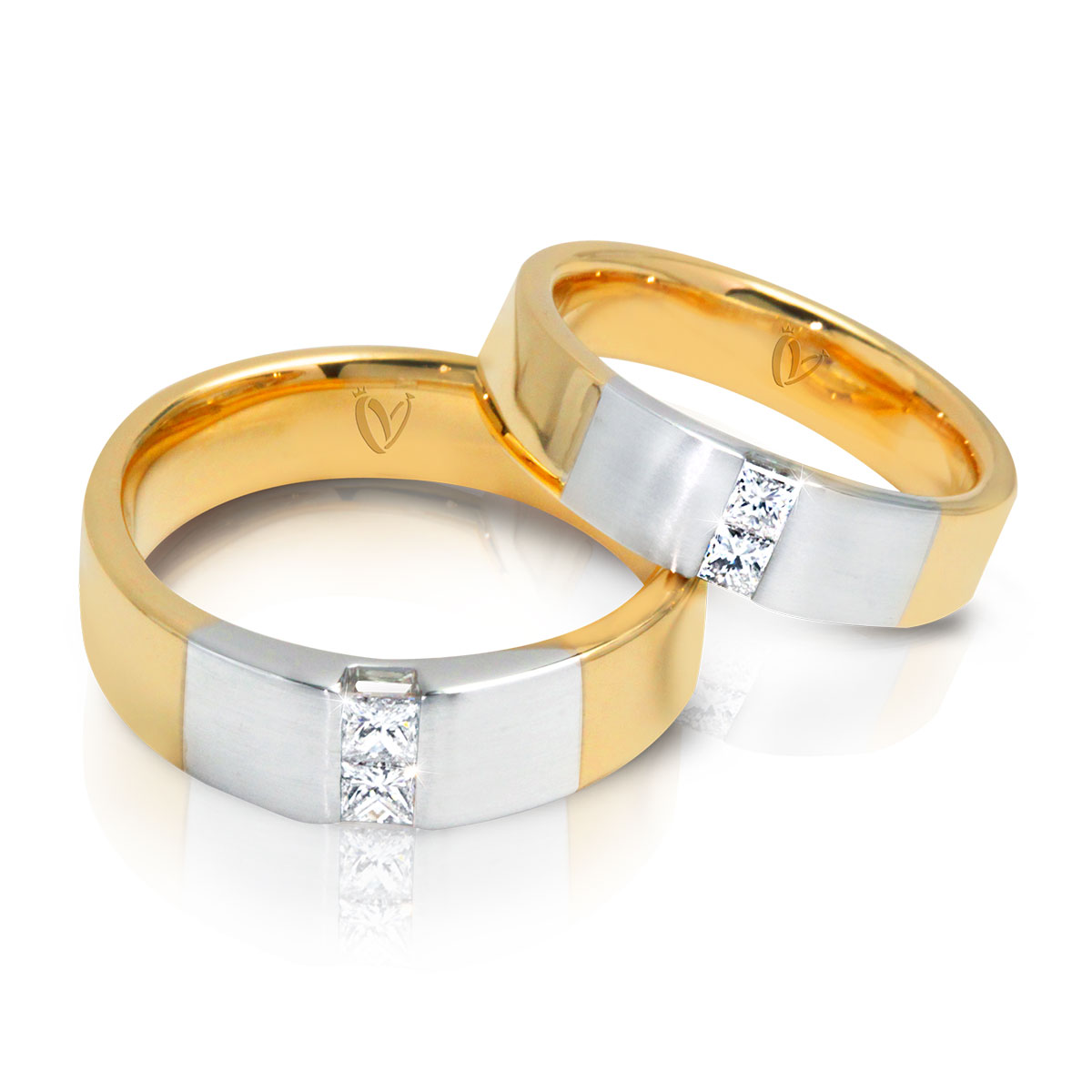 Couple-rings-ok3_new